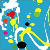 Link toFree vector background 01
