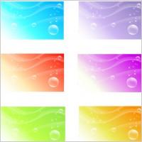 Link toFree vector background 03