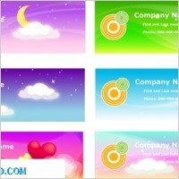 Link toFree vector banners
