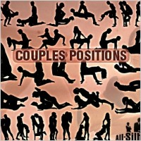 Link toFree vector couples positions