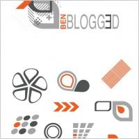 Link toFree vector design elements
