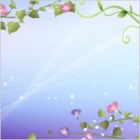Link toFree vector flowers 05