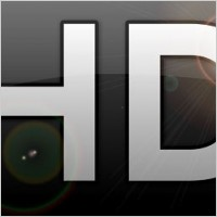 Link toFree vector hd icon