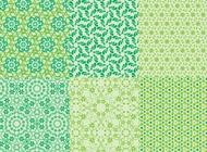 Link toFree vector patterns