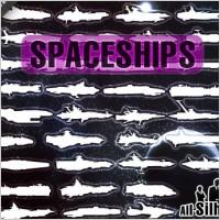 Link toFree vector spaceships