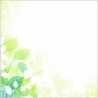 Link toFree vector spring background