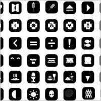 Link toFree vector symbols