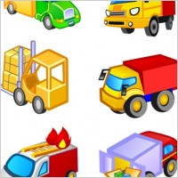 Link toFree vector transport 02