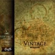 Link toFree vintage and retro backgrounds design vector 02