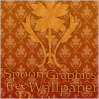 Link toFree wallpaper pattern