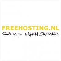 Link toFreehostingnl logo
