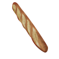 Link toFrench bread icon