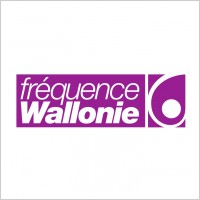 Link toFrequence wallonie logo