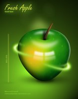 Link toFresh apple