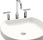 Link toFresh clean sink 3d model