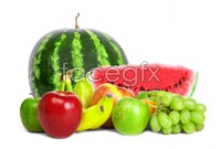 Link toFresh fruit during the summer high definition pictures