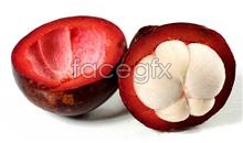 Link toFresh fruit material picture