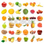Link toFresh fruits 01 psd