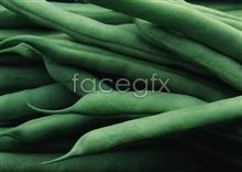 Link toFresh fruits and vegetables, 160