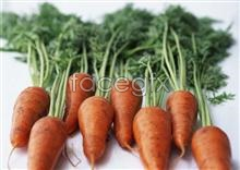 Link toFresh fruits and vegetables, 169