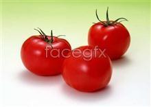 Link toFresh fruits and vegetables, 205