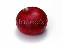 Link toFresh fruits and vegetables, 211