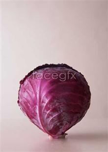 Link toFresh fruits and vegetables 22
