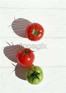 Link toFresh fruits and vegetables, 399