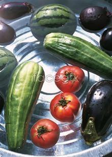 Link toFresh fruits and vegetables, 573