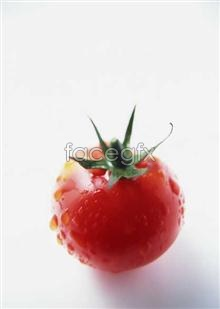 Link toFresh fruits and vegetables, 78