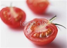 Link toFresh fruits and vegetables, 84