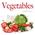 Link toFresh fruits and vegetables, package 1 psd