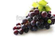 Link topicture grapes Fresh