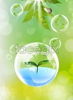 Link toFresh natural material 4 psd