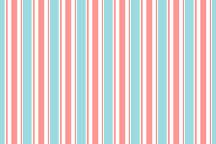 Link toFresh striped background vector