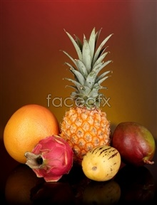 Link topictures fruit tropical Fresh