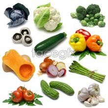 Link topictures hd vegetable Fresh