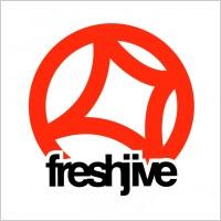 Link toFreshjive 0 logo