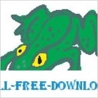 Link toFrog 08