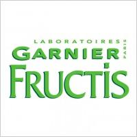 Link toFructis logo