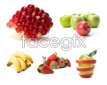 Link toFruit pictures hd psd