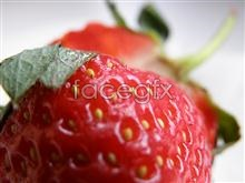 Link toFruit strawberry picture