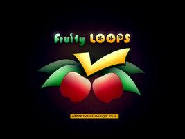 Link toFruity loops logo