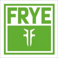 Link toFrye 0 logo