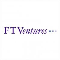 Link toFtventures llc logo