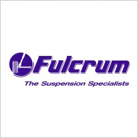 Link toFulcrum logo