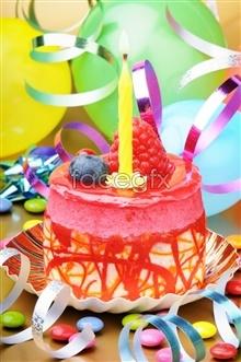 Link topicture cake birthday Fun
