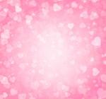 Link toFun love background vector