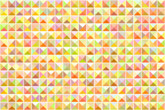 Link toFun spell color vector background