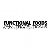 Link toFunctional foods and nutraceuticals logo